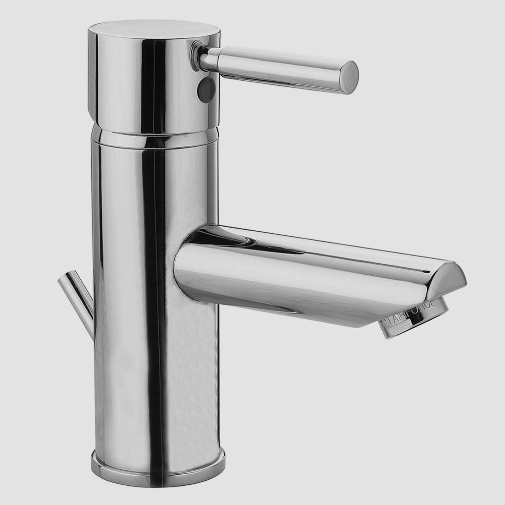 mix-monocomando-lavabo-c