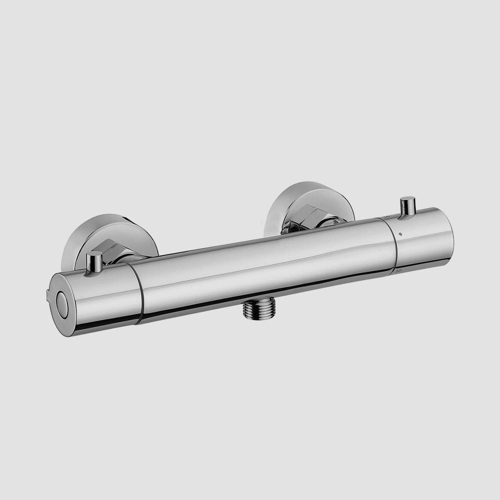 termostatico-doccia-esterno